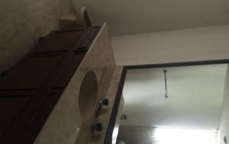 Foto de departamento en renta en, polanco i sección, miguel hidalgo, df, 1244791 no 15