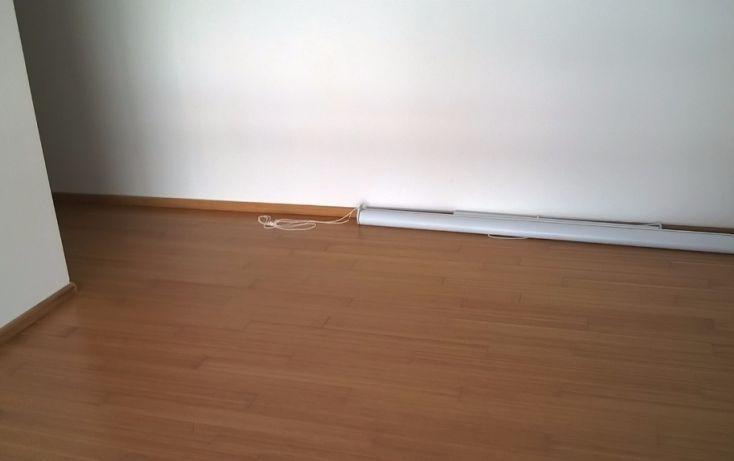 Foto de departamento en venta en, polanco i sección, miguel hidalgo, df, 1288125 no 09