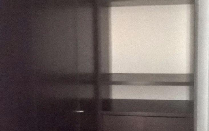 Foto de departamento en venta en, polanco i sección, miguel hidalgo, df, 1288125 no 12