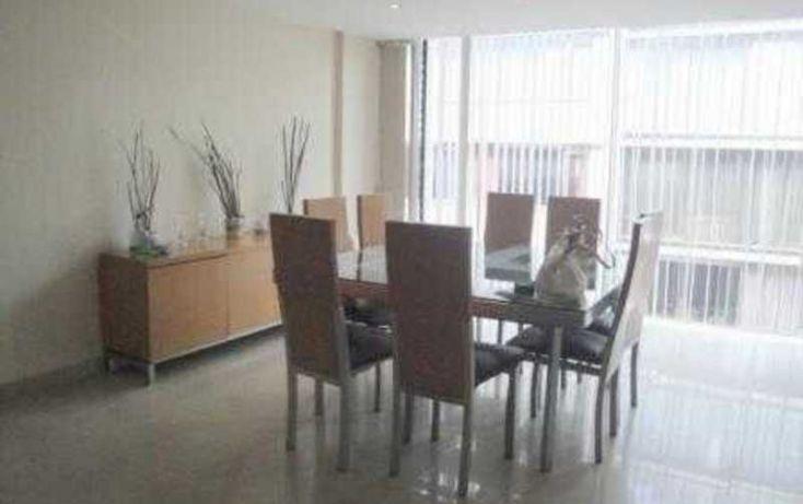 Foto de departamento en venta en, polanco i sección, miguel hidalgo, df, 1289729 no 03