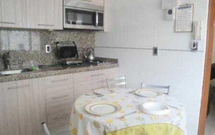 Foto de departamento en venta en, polanco i sección, miguel hidalgo, df, 1289729 no 04