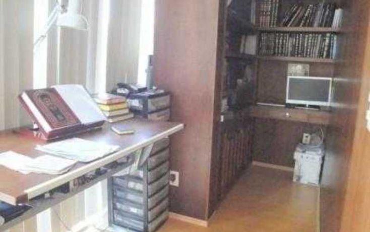 Foto de departamento en venta en, polanco i sección, miguel hidalgo, df, 1289729 no 09