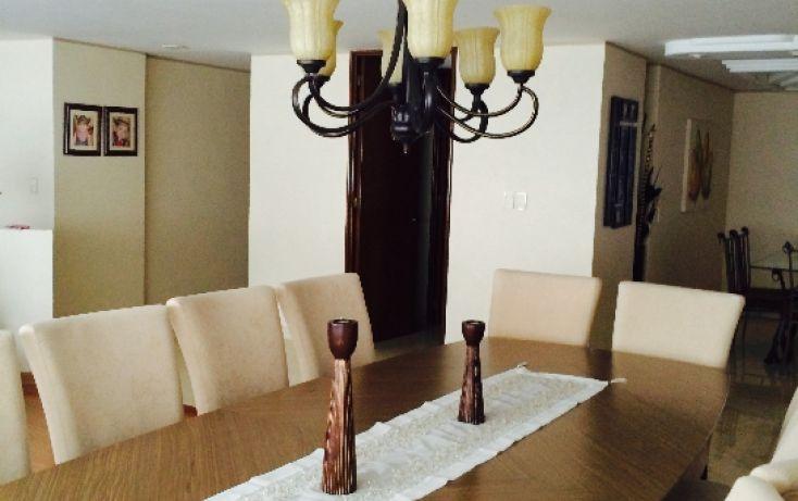 Foto de departamento en venta en, polanco i sección, miguel hidalgo, df, 1299783 no 03