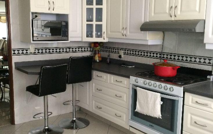 Foto de departamento en venta en, polanco i sección, miguel hidalgo, df, 1299783 no 07