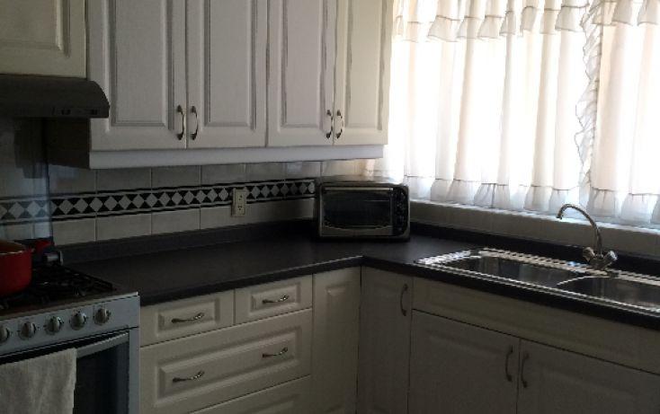 Foto de departamento en venta en, polanco i sección, miguel hidalgo, df, 1299783 no 08
