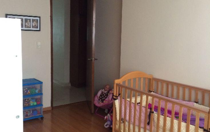 Foto de departamento en venta en, polanco i sección, miguel hidalgo, df, 1299783 no 13