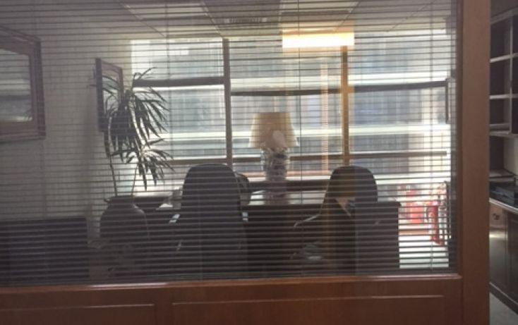 Foto de oficina en renta en, polanco i sección, miguel hidalgo, df, 1355489 no 02
