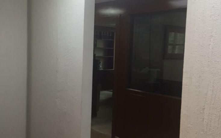Foto de oficina en renta en, polanco i sección, miguel hidalgo, df, 1355489 no 03
