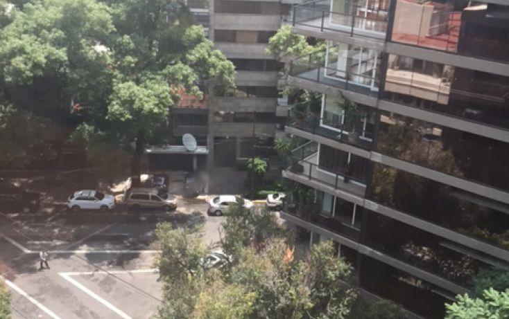 Foto de oficina en renta en, polanco i sección, miguel hidalgo, df, 1355489 no 05