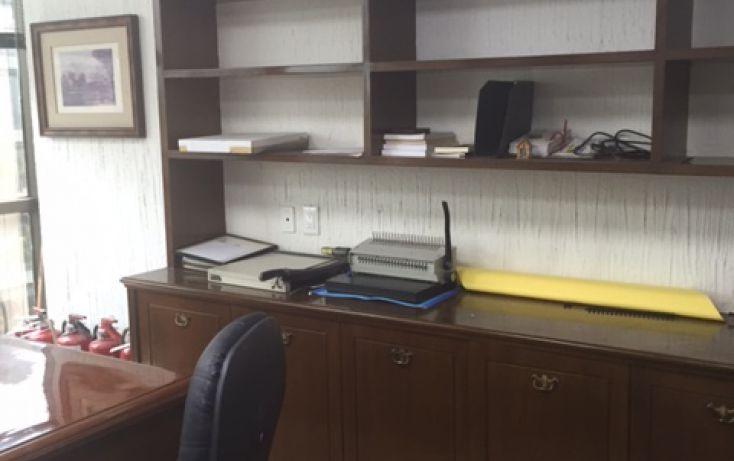 Foto de oficina en renta en, polanco i sección, miguel hidalgo, df, 1355489 no 06