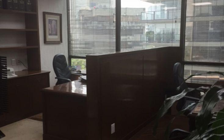 Foto de oficina en renta en, polanco i sección, miguel hidalgo, df, 1355489 no 07