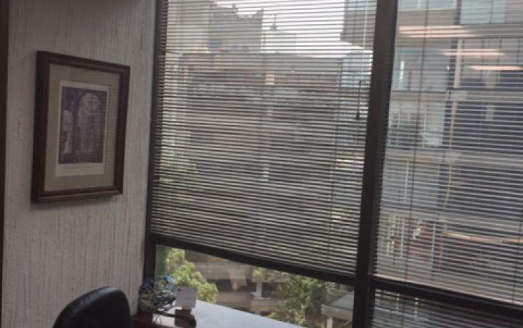 Foto de oficina en renta en, polanco i sección, miguel hidalgo, df, 1355489 no 10
