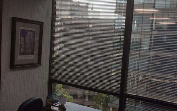 Foto de oficina en renta en, polanco i sección, miguel hidalgo, df, 1355489 no 11