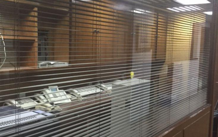 Foto de oficina en renta en, polanco i sección, miguel hidalgo, df, 1355489 no 12