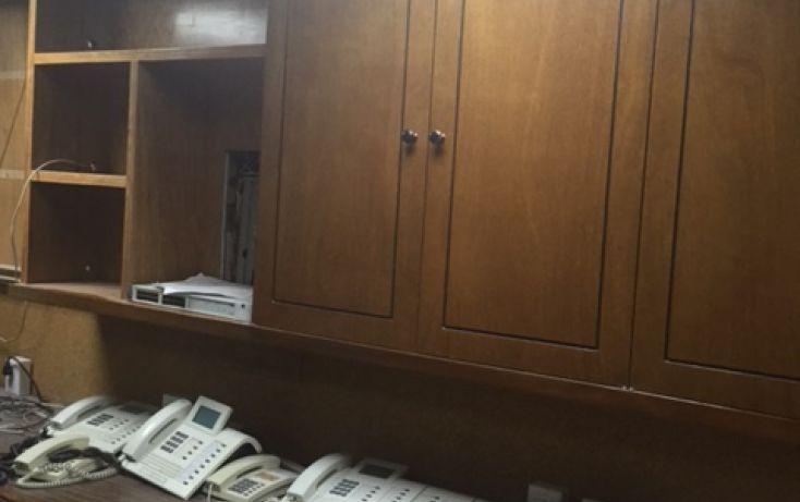 Foto de oficina en renta en, polanco i sección, miguel hidalgo, df, 1355489 no 13