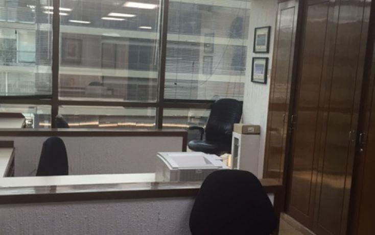 Foto de oficina en renta en, polanco i sección, miguel hidalgo, df, 1355489 no 14