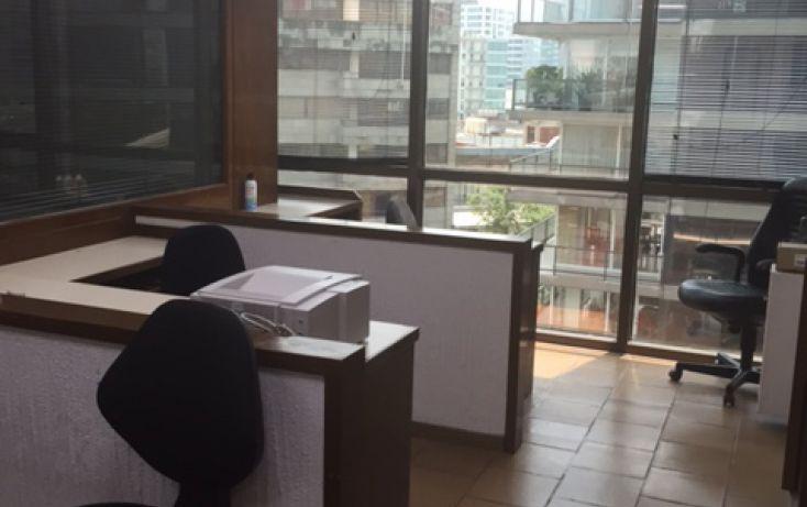 Foto de oficina en renta en, polanco i sección, miguel hidalgo, df, 1355489 no 15