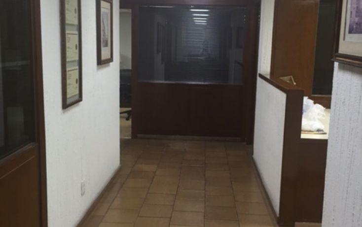 Foto de oficina en renta en, polanco i sección, miguel hidalgo, df, 1355489 no 16