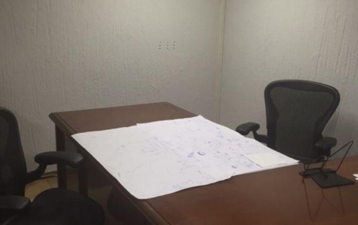 Foto de oficina en renta en, polanco i sección, miguel hidalgo, df, 1355489 no 18
