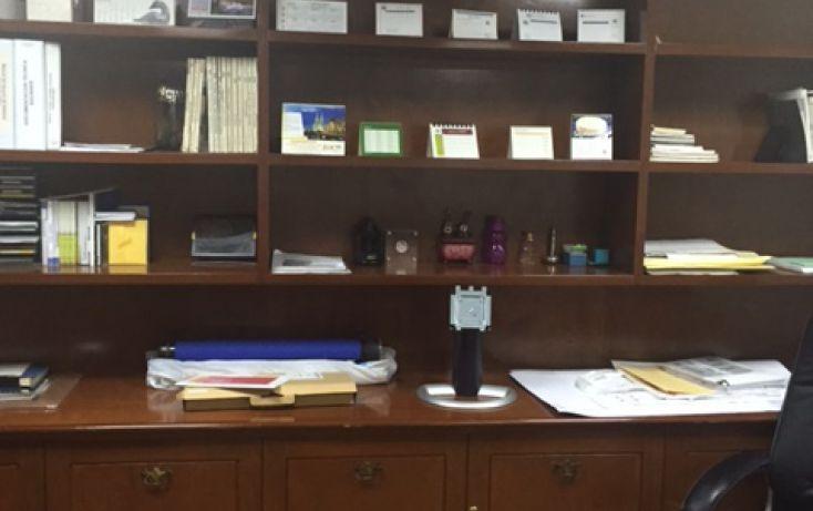 Foto de oficina en renta en, polanco i sección, miguel hidalgo, df, 1355489 no 19