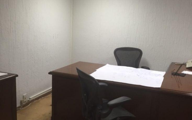 Foto de oficina en renta en, polanco i sección, miguel hidalgo, df, 1355489 no 20