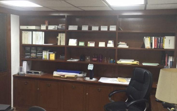 Foto de oficina en renta en, polanco i sección, miguel hidalgo, df, 1355489 no 21