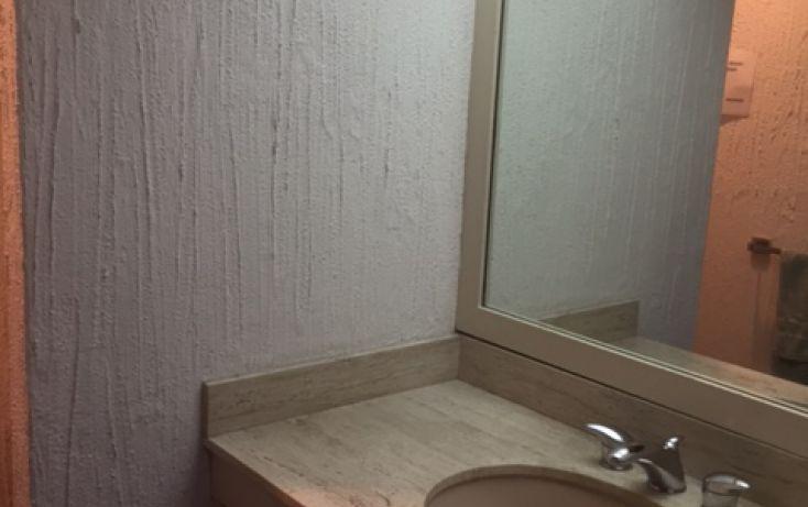 Foto de oficina en renta en, polanco i sección, miguel hidalgo, df, 1355489 no 23