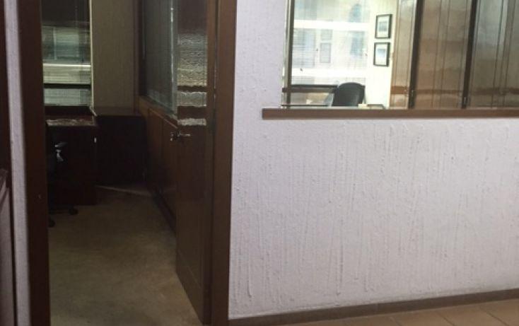 Foto de oficina en renta en, polanco i sección, miguel hidalgo, df, 1355489 no 25
