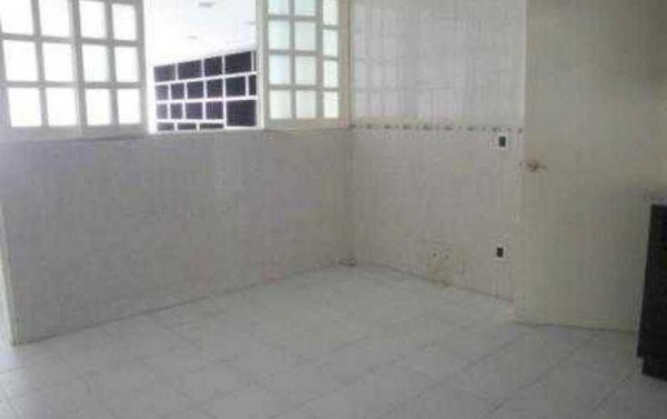 Foto de departamento en renta en, polanco i sección, miguel hidalgo, df, 1403555 no 03