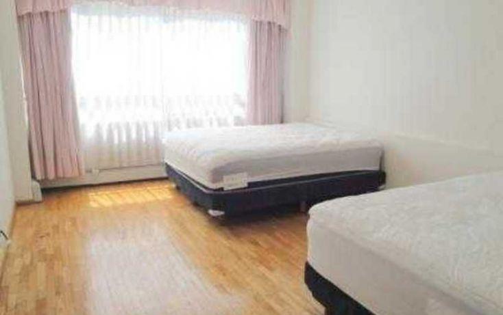 Foto de departamento en renta en, polanco i sección, miguel hidalgo, df, 1403555 no 04