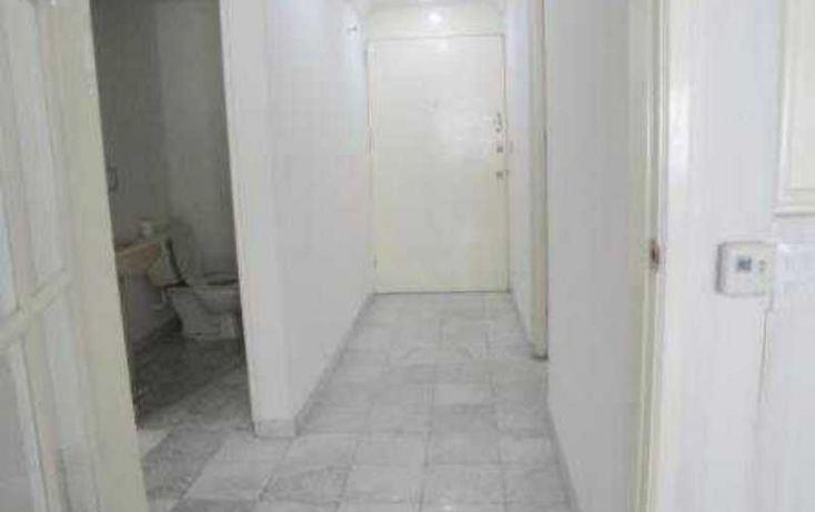 Foto de departamento en renta en, polanco i sección, miguel hidalgo, df, 1403555 no 06