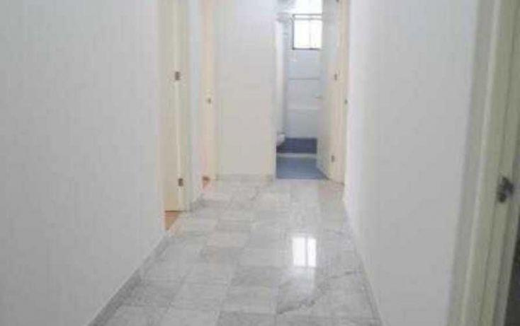 Foto de departamento en renta en, polanco i sección, miguel hidalgo, df, 1403555 no 07