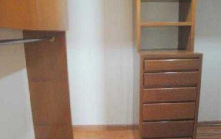Foto de departamento en renta en, polanco i sección, miguel hidalgo, df, 1403555 no 09