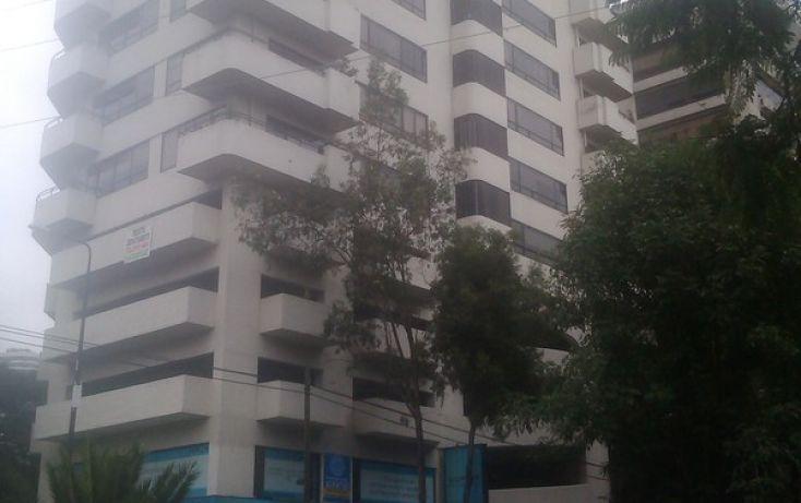 Foto de departamento en renta en, polanco i sección, miguel hidalgo, df, 1430835 no 01