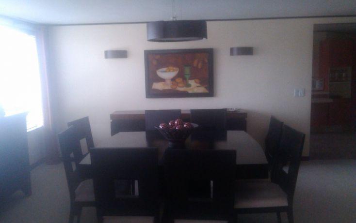 Foto de departamento en renta en, polanco i sección, miguel hidalgo, df, 1430835 no 03