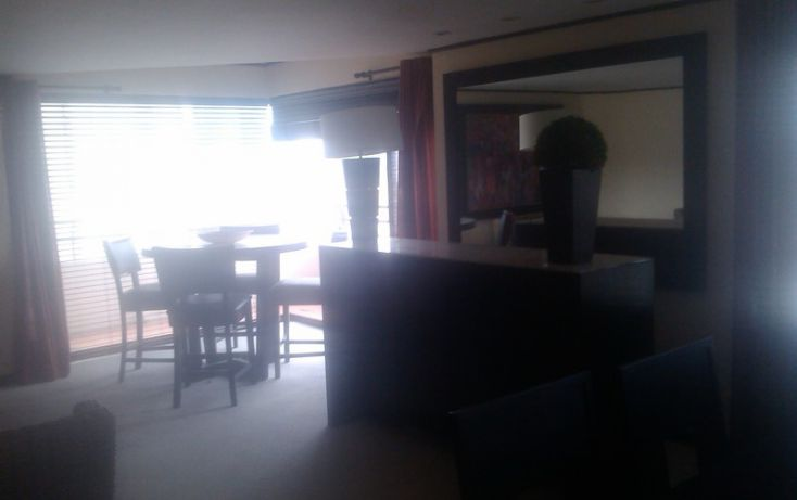 Foto de departamento en renta en, polanco i sección, miguel hidalgo, df, 1430835 no 04