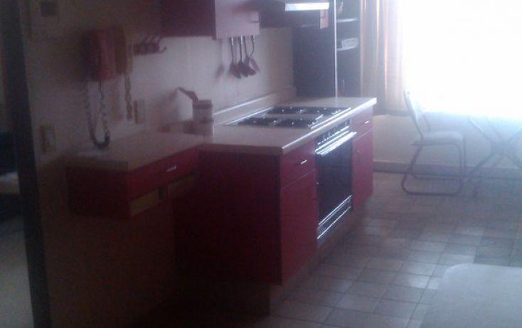 Foto de departamento en renta en, polanco i sección, miguel hidalgo, df, 1430835 no 05