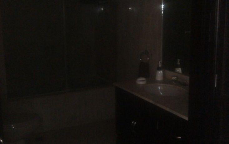 Foto de departamento en renta en, polanco i sección, miguel hidalgo, df, 1430835 no 11