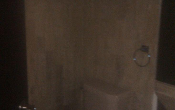 Foto de departamento en renta en, polanco i sección, miguel hidalgo, df, 1430835 no 12