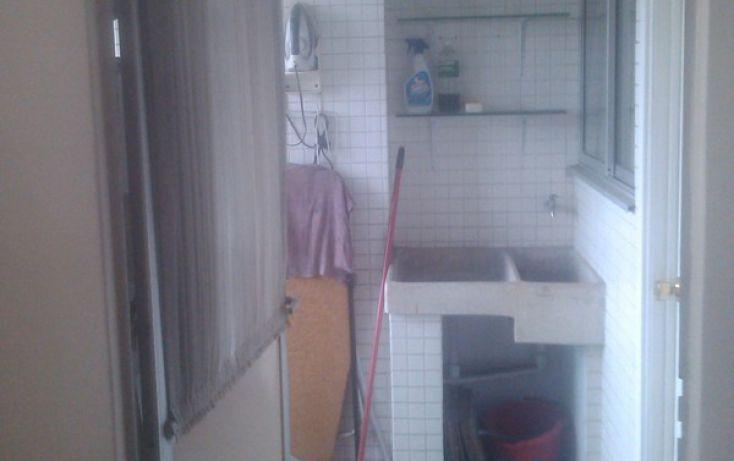 Foto de departamento en renta en, polanco i sección, miguel hidalgo, df, 1430835 no 14