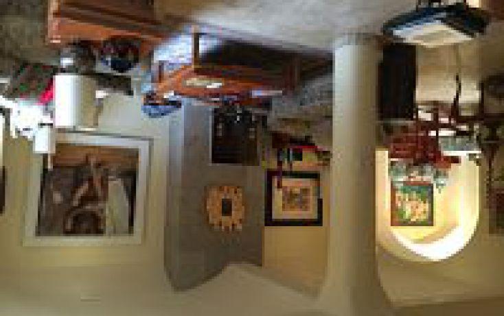 Foto de casa en condominio en renta en, polanco i sección, miguel hidalgo, df, 1430951 no 01