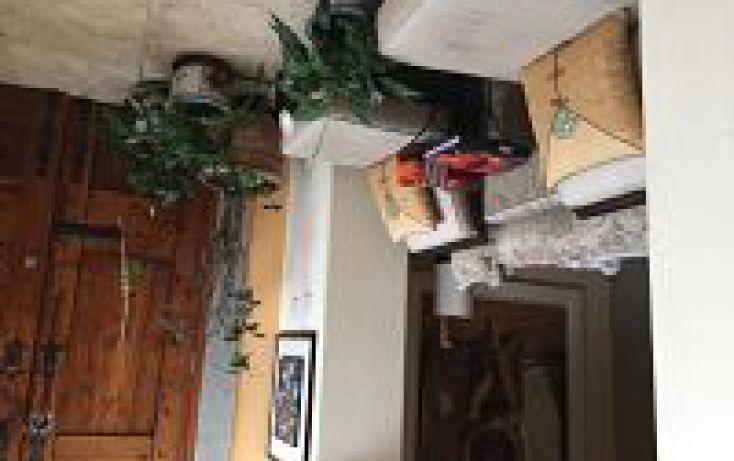 Foto de casa en condominio en renta en, polanco i sección, miguel hidalgo, df, 1430951 no 02