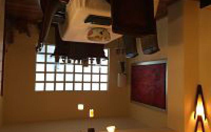 Foto de casa en condominio en renta en, polanco i sección, miguel hidalgo, df, 1430951 no 03