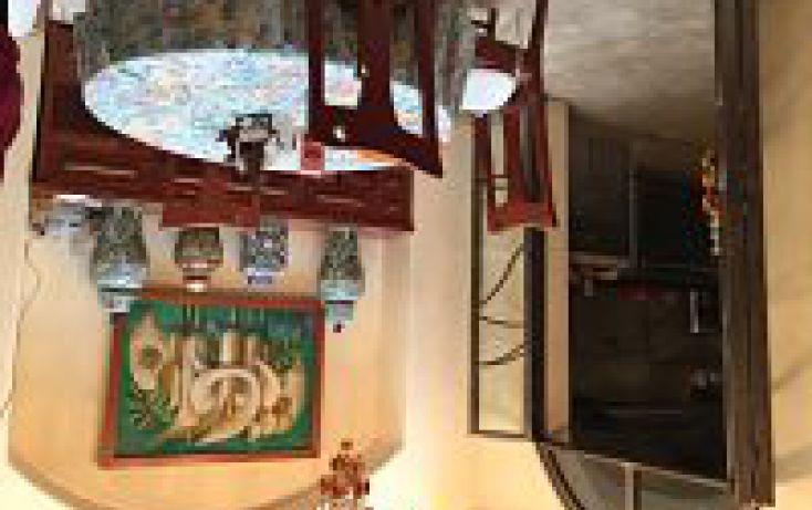 Foto de casa en condominio en renta en, polanco i sección, miguel hidalgo, df, 1430951 no 04
