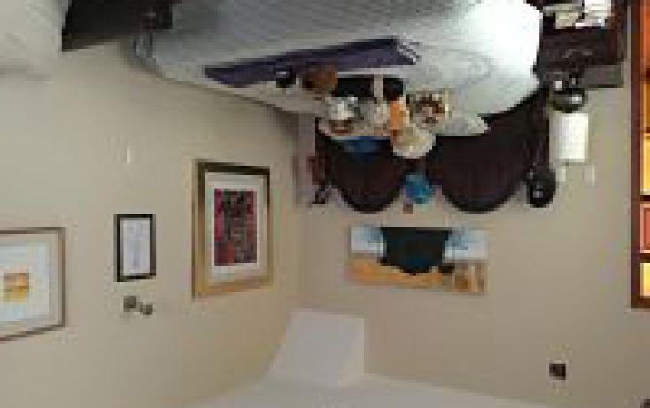 Foto de casa en condominio en renta en, polanco i sección, miguel hidalgo, df, 1430951 no 06