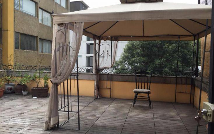 Foto de casa en condominio en renta en, polanco i sección, miguel hidalgo, df, 1430951 no 07