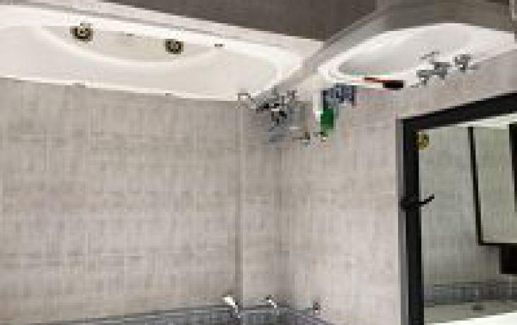 Foto de casa en condominio en renta en, polanco i sección, miguel hidalgo, df, 1430951 no 08