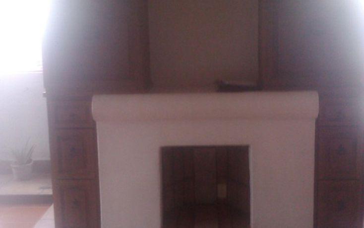 Foto de departamento en renta en, polanco i sección, miguel hidalgo, df, 1431019 no 03