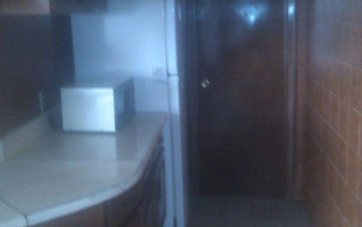Foto de departamento en renta en, polanco i sección, miguel hidalgo, df, 1431019 no 06