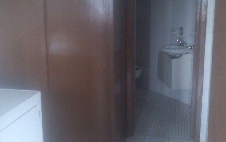 Foto de departamento en renta en, polanco i sección, miguel hidalgo, df, 1431019 no 09